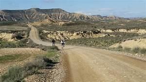 Desert Des Bardenas En 4x4 : 4x4 vtt eaux vives desert des bardenas et pays basque no limit organisation ~ Maxctalentgroup.com Avis de Voitures
