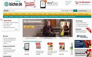 Amazon Rechnung Online : wo b cher auf rechnung online kaufen bestellen ~ Themetempest.com Abrechnung