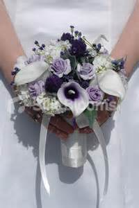 small wedding bouquets small wedding bouquets flowers petals garlands mince his words