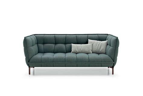 canapé b b italia sofas husk sofa b b italia design urquiola
