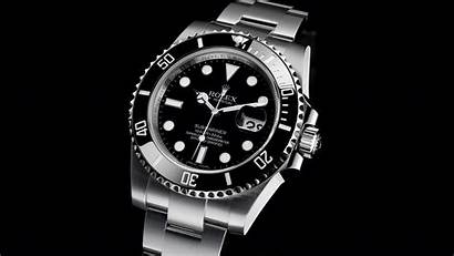 Rolex Watches Submariner Brand Classic Wallpapers Wallhere