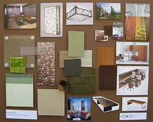 interior design concept development boards duong designs With interior designer design board