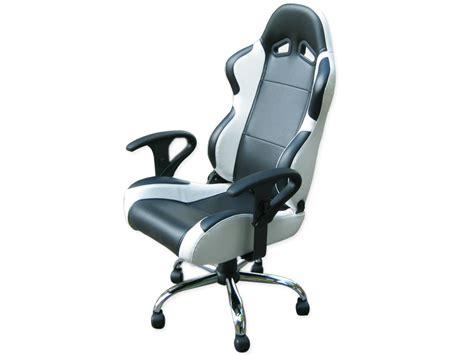 si e baquet de bureau siege baquet fauteuil de bureau chaise de bureau baquet