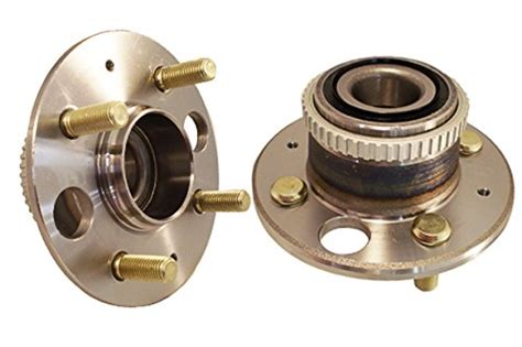 Compare Price To Honda Civic 2000 Wheel Bearing