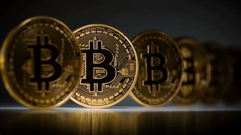 Find here your favorite bitcoin online casino, read player reviews and ranking. Time To Earn Your Free Bitcoins by Playing Online Games | Utter Project