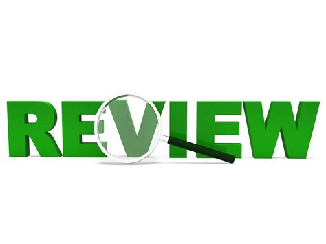 Review Clipart 7 Reasons To Review Your Bylaws Now Nonprofit