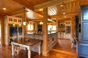 stunning images fantastic kitchens fantastic kitchen confederation log timber frame