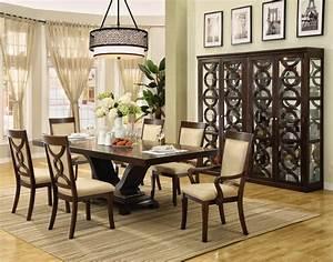 Dining, Room, Table, Centerpiece, Ideas