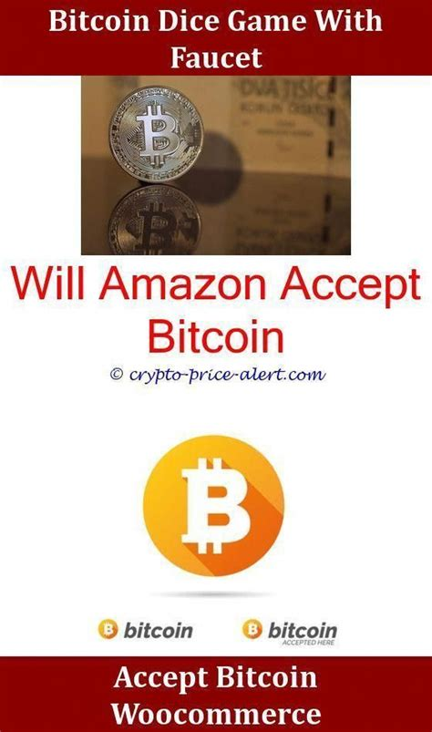 Bitcoin to php chart btc to php rate for today is ₱2,610,236. Bitcoin Gift Card Bitcoin To Philippine Peso Coinbase How To Receive Bitcoin How To Read Bitcoin ...