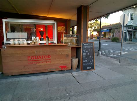 Find opening hours and closing hours from the cafes & coffee shops category in mill valley, ca and other contact details such as address, phone number, website. Equator pop-up, downtown Mill Valley   Marin Magazine   Cafe design, Green cafe, Restaurant interior