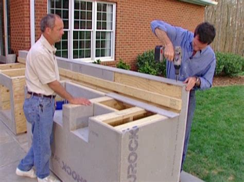 Pdf Do You Build Outdoor Kitchen Cabinets Diy Free Plans