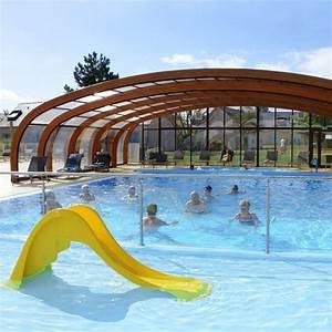 village vacances piscine With village vacances avec piscine couverte