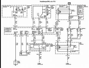 2012 Chevrolet Colorado Wiring Diagram