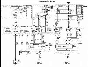 Ilsolitariothemovieitchevrolet Colorado Wiring Diagram Brucediagram Ilsolitariothemovie It