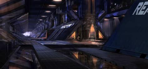top 25 ideas about interiors sci fi on