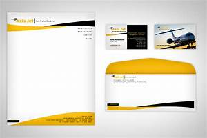 Aviation business cards templates free images for Aviation business card