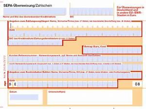 Bon Prix De Online Shop : bonprix schn ppchen ~ Bigdaddyawards.com Haus und Dekorationen