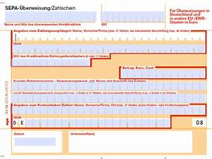 Commerzbank Rechnung Online : rechnunganschrift rechnung zahlschein ~ Themetempest.com Abrechnung