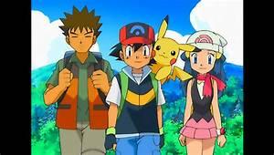 Pokemon Saison 19 Episode 1 : pokemon season 19 episode 29 ~ Dailycaller-alerts.com Idées de Décoration
