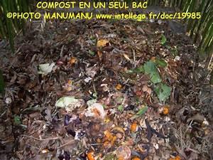 Compost En Appartement : photos d 39 un compost et d 39 un guide pratique du compostage ~ Melissatoandfro.com Idées de Décoration
