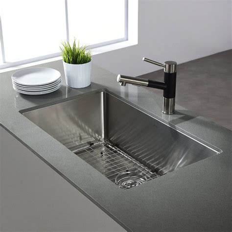 undermount sinks   easy home concepts