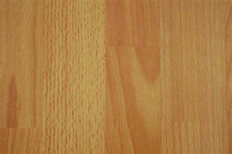 laminate flooring south africa laminate flooring laminate flooring south africa price