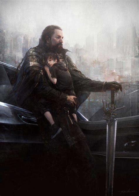age dawns  final fantasy  gamescom  trailer vg