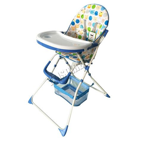 Luxury High Chair For Baby  Rtty1com Rtty1com