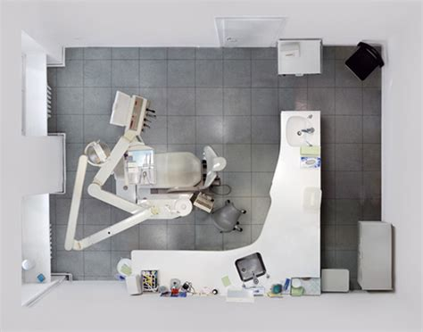 Living Room Birds Eye View by Birds Eye View Room Portraits By Menno Aden Fstoppers
