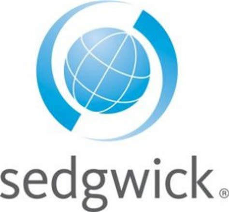 sedgwick workers comp phone number sedgwick cms review at home customer service