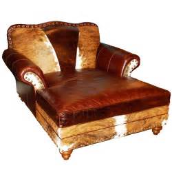Chaise Chair by King Chaise Lounge