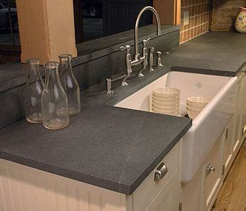 25 best ideas about soapstone counters on