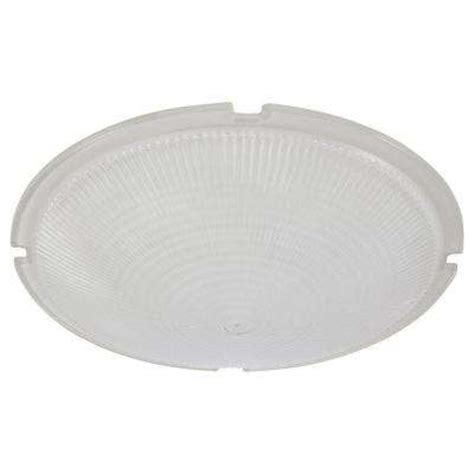Ceiling Fan Blade Covers Home Depot by Plastic Light Covers Ceiling Fan Parts The Home Depot