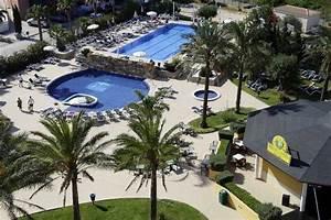4 sterne hotel cala millor garden in cala millor With katzennetz balkon mit cala millor garden buchen