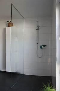 Glasscheibe Für Dusche : 10mm sicherheitsglas f r die duschabtrennung aus glas ~ Lizthompson.info Haus und Dekorationen