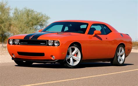 2008 Dodge Challenger Price by 2008 Dodge Challenger Srt8 Specifications Photo Price