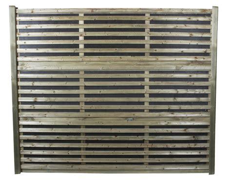 nouvelle palissade antibruit nosound 174 absorb la haute performance pour absorber les bruits