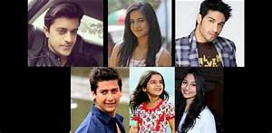 Udaan on topsy.one