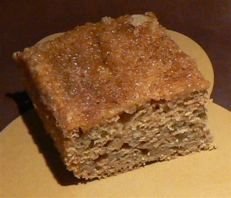applesauce cake wikipedia