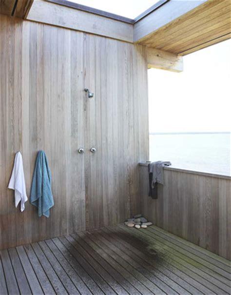 Aussendusche Gartengestaltung Mit Dusche Im Aussenbereich by Au 223 Endusche Gartengestaltung Mit Dusche Im Au 223 Enbereich