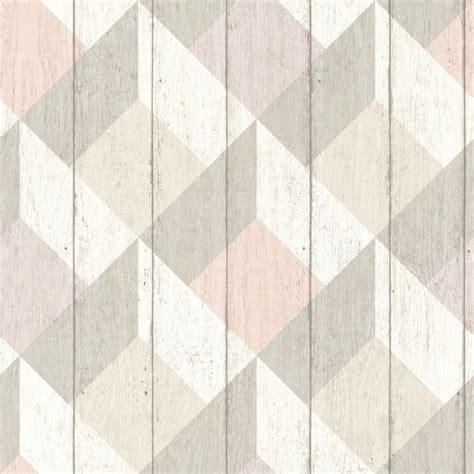 pink  grey wallpaper ideas  pinterest