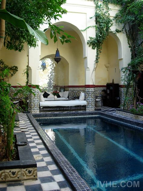 pin  kt  dream home indoor swimming pools outdoor beautiful pools