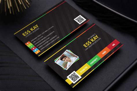 business card mockup psd templates psd stack