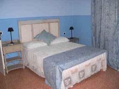 Bed And Breakfast Casa Mia, San Benedetto Del Tronto