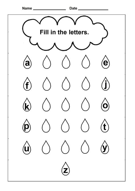 letter writing worksheets for preschool educational worksheets worksheet mogenk paper works 270