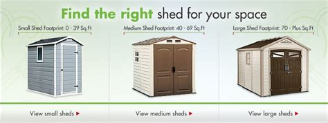 outdoor storage shed plans with clerestory deck planter box plans simple wood bird house plans