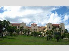 American University of the Caribbean