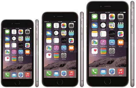 iphone 6s features and specifications apple iphone 6s specs philippine price vs iphone 6