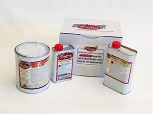 Peinture Epoxy Bombe : peinture epoxy durcissement froid toutes teintes ~ Edinachiropracticcenter.com Idées de Décoration