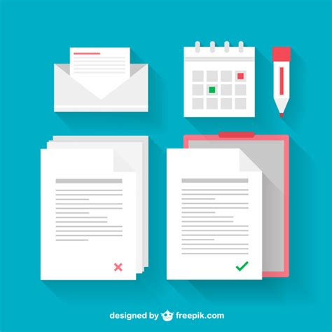 free document document vectors photos and psd files free